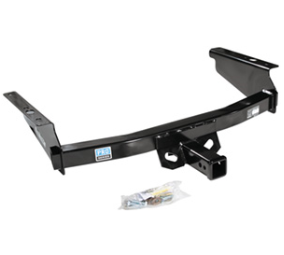 class 3 trailer hitch receiver for jeep liberty ebay. Black Bedroom Furniture Sets. Home Design Ideas