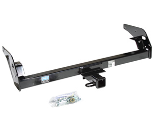 class 3 trailer hitch receiver for 1995 2004 toyota tacoma pickup truck ebay. Black Bedroom Furniture Sets. Home Design Ideas