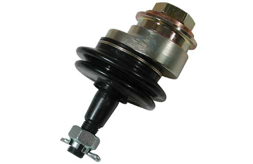 Adjustable Frame Joints : Specialty products upper front adjustable offset