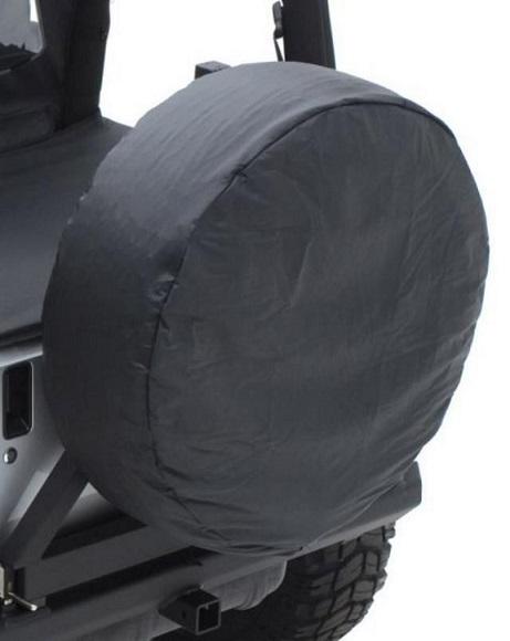 Covercraft Custom Fit Sunbrella Series Car Cover Grey C32D5