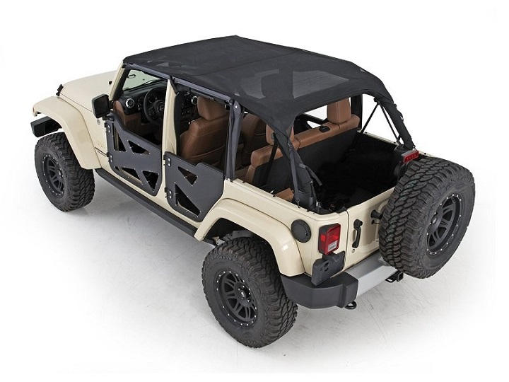 2013 jeep wrangler unlimited bikini top 2013 jeep wrangler unlimited. Cars Review. Best American Auto & Cars Review