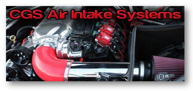 For 2001-2006 Hyundai Santa Fe Blower Motor 87474BP 2005 2004 2003 2002