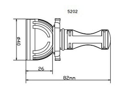 Mercedes Aftermarket Radio as well 1990 Corvette Wiring Diagrams Automotive likewise Ford F Diagram Get Free Image About Wiring 1967 Mustang together with Grey Men S Loafers furthermore Accessories. on headlight wiring harness adapter