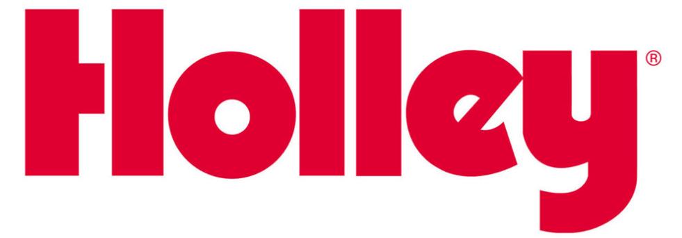Holley 0-80508S 4 Barrel Carburetor 750 CFM Square Bore Flange w/ Electric  Choke   eBay