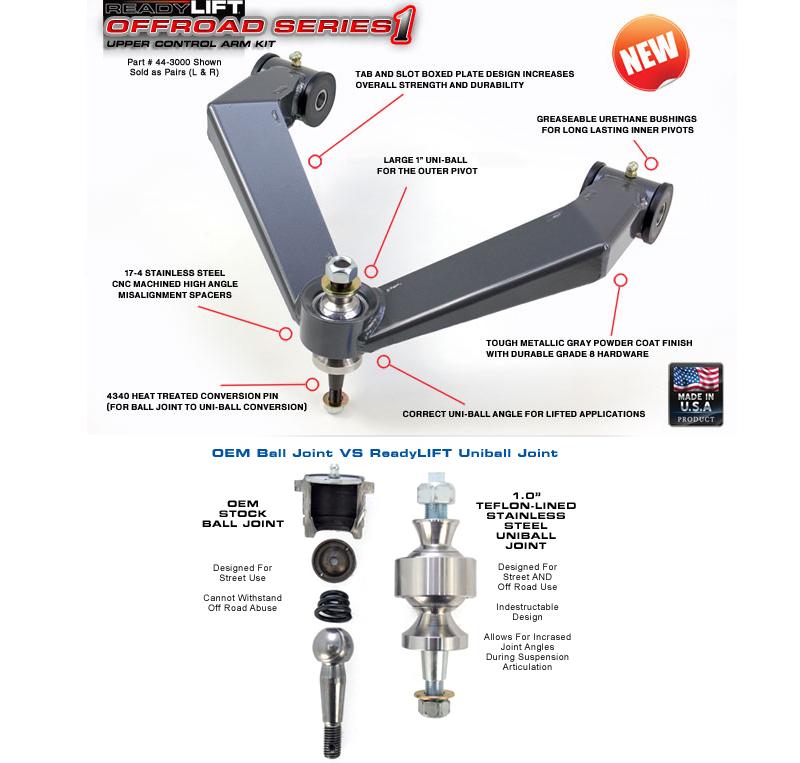 2012 Gmc Sierra 2500 Hd Leveling Kit Ebay.html   Autos Weblog