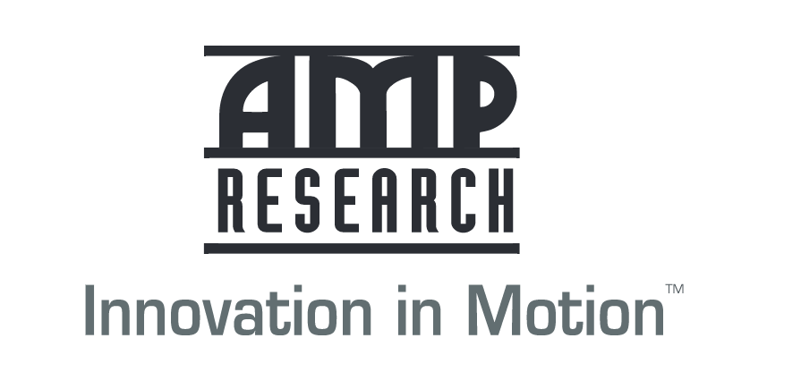 amp research 74804