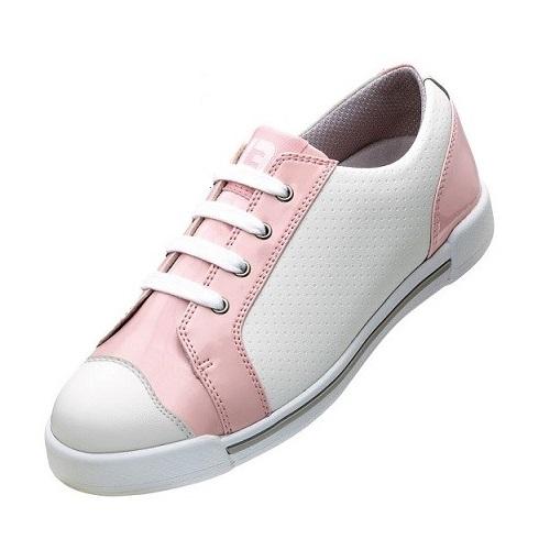 Junior Golf Shoes Size  Girls Footjoy