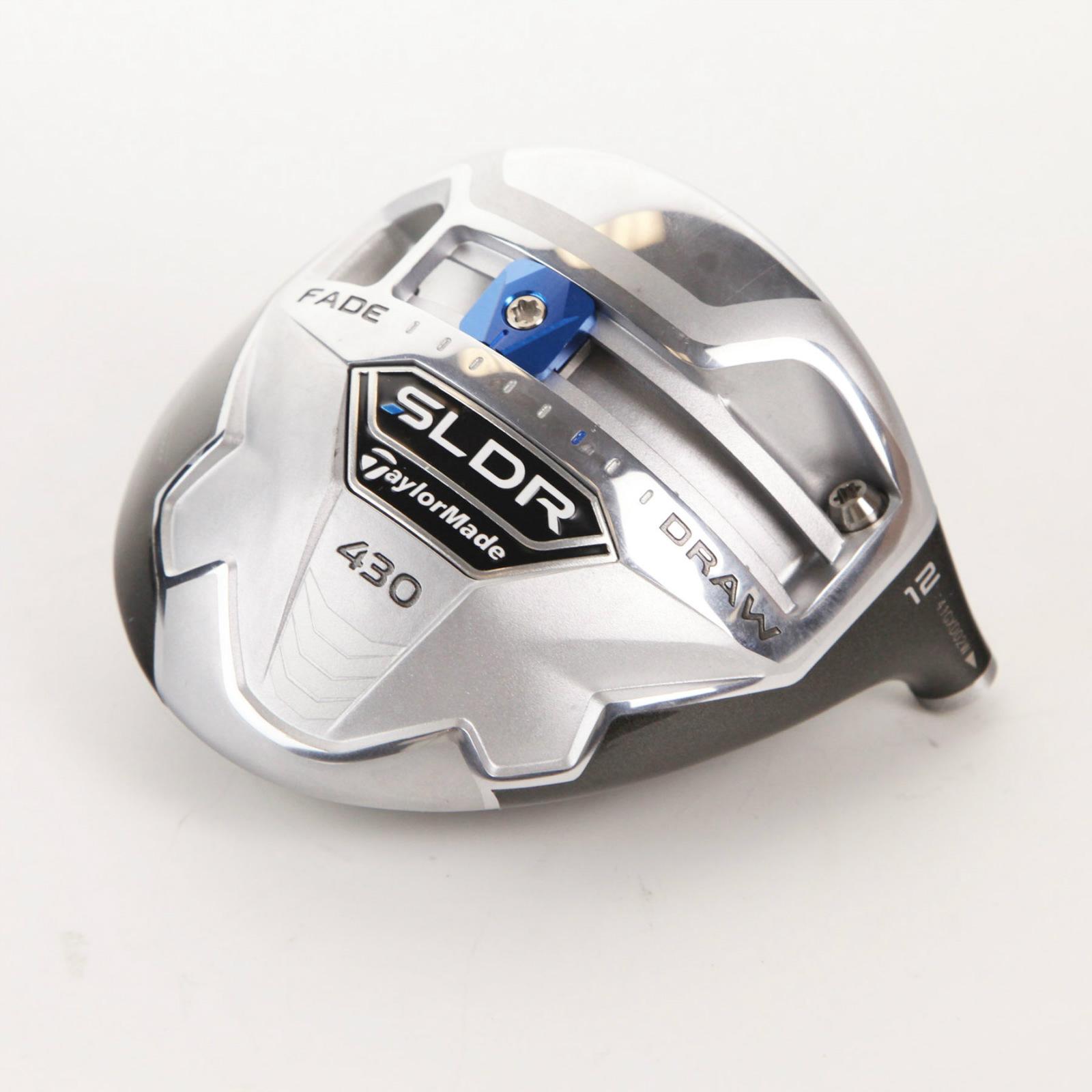 2nd Swing Golf