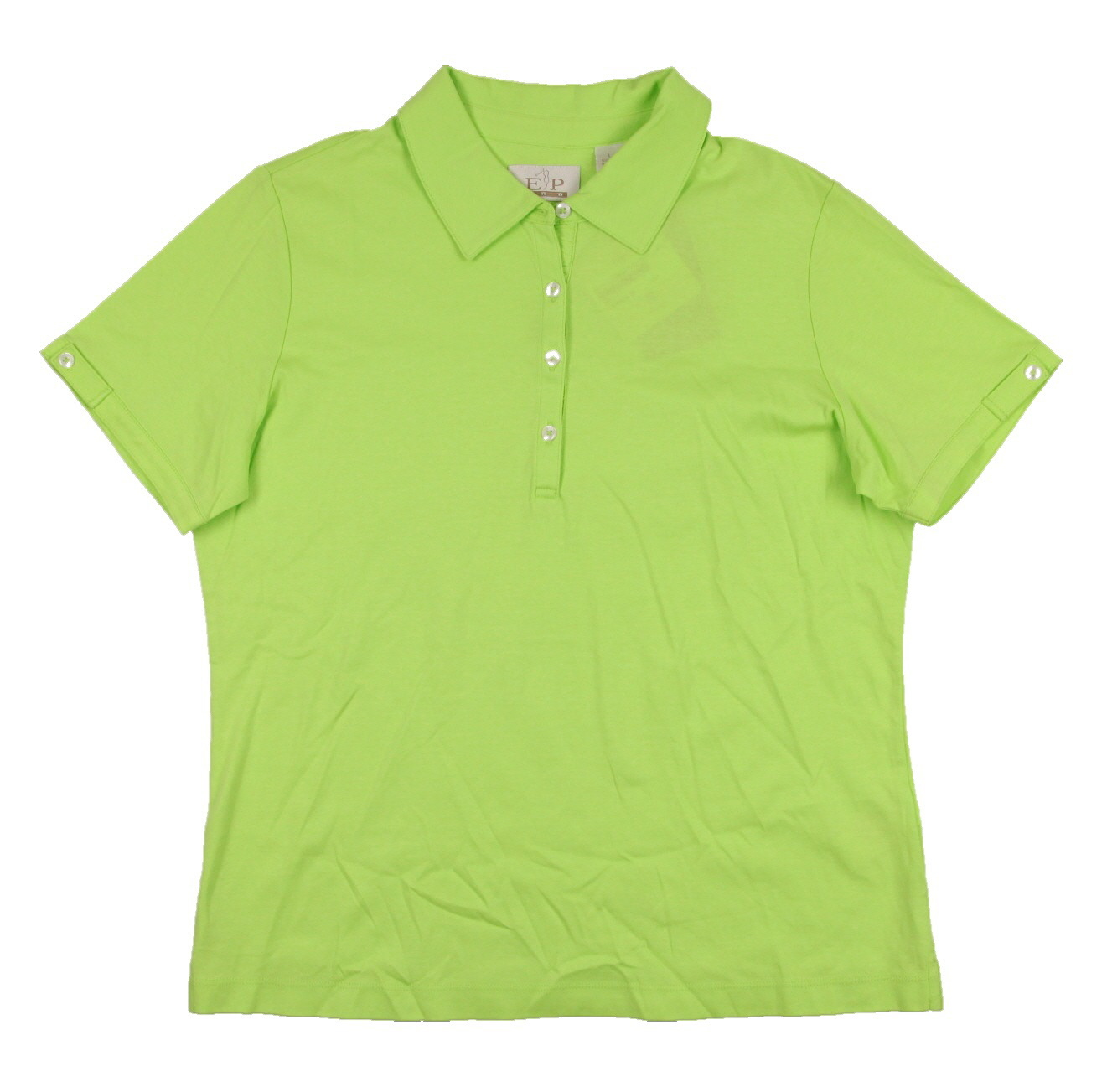e96016ea6 ... house of fraser hugo boss polo shirts ...