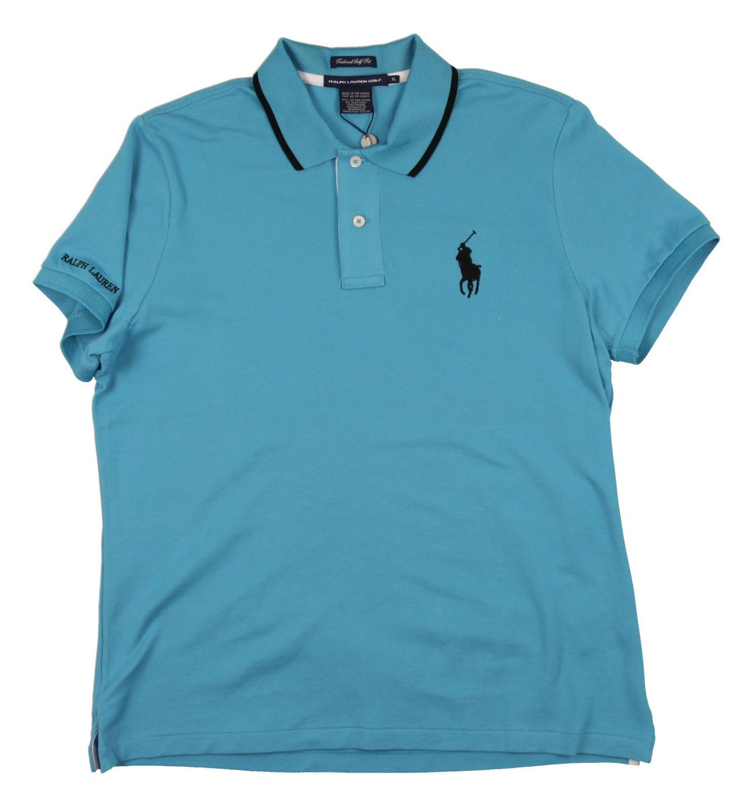 new women 039 s ralph lauren polo golf tailored fit golf. Black Bedroom Furniture Sets. Home Design Ideas