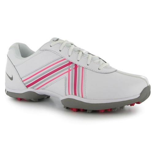 Nike Women S Delight Iv Golf Shoes