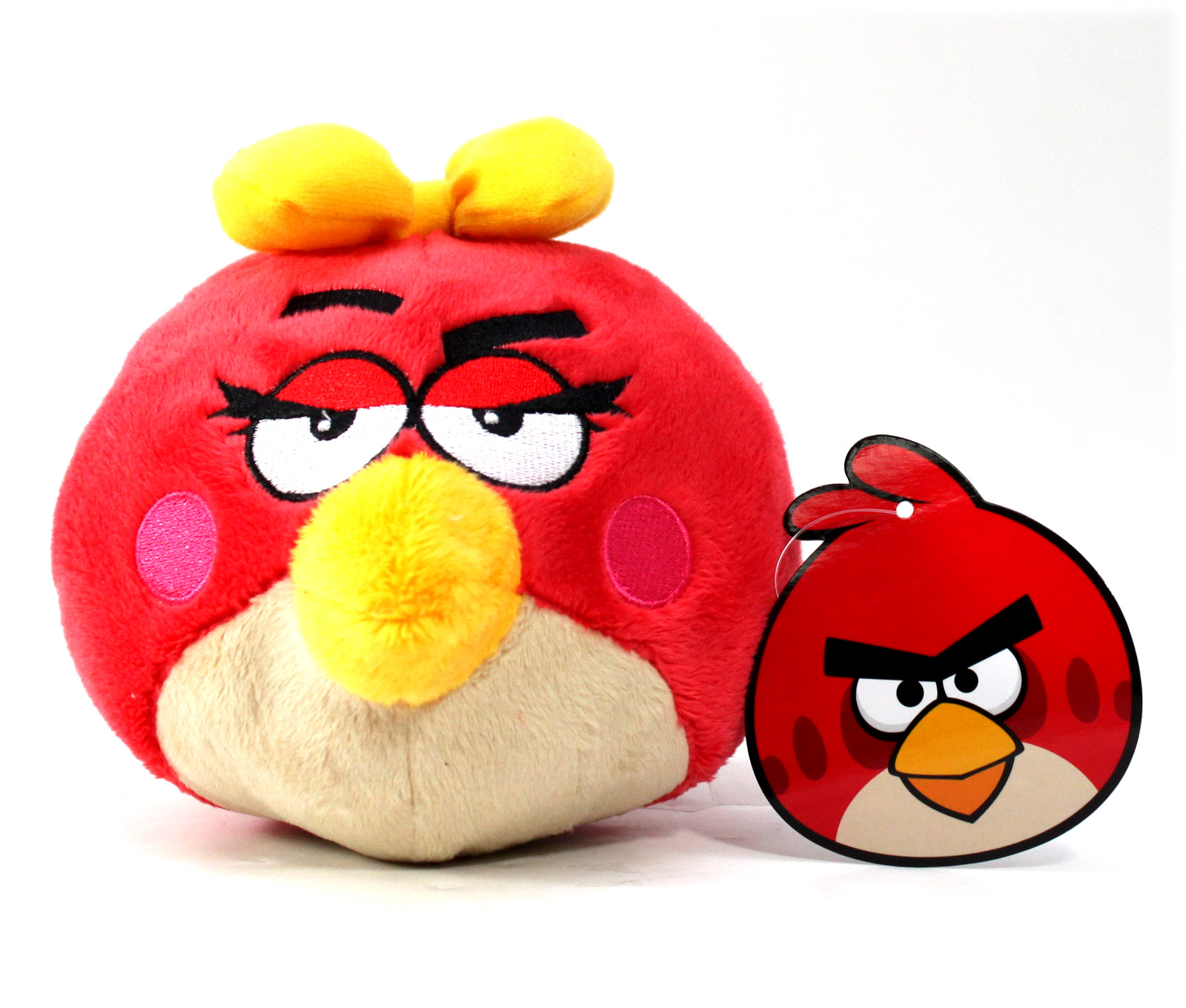 birds girls In the angry birds series, birds are the protagonists, and come in varieties of different species their main goal is to retrieve the eggs that their enemies, the.