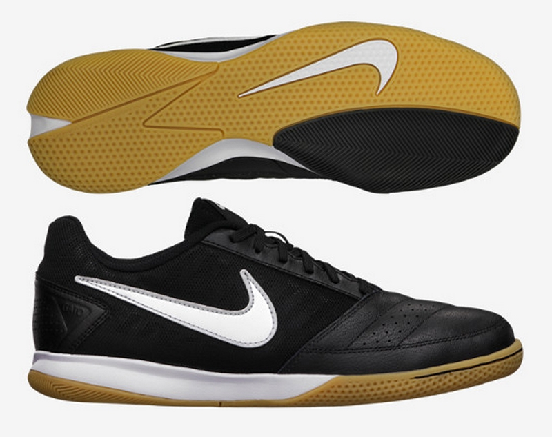 Nike Gato  Indoor Shoes