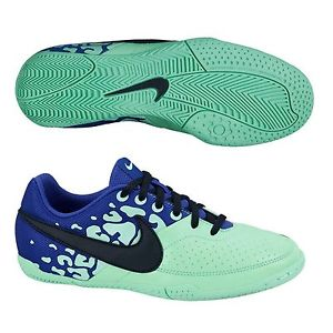 Image is loading Nike-Elastico-II-Indoor-Men-039-s-Soccer-