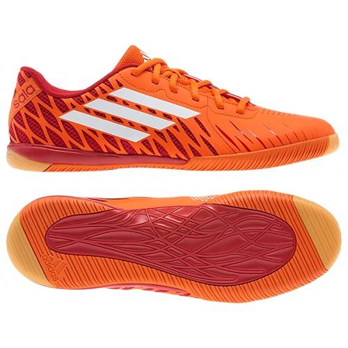 Adidas Top Sala Indoor Soccer Shoes Canada
