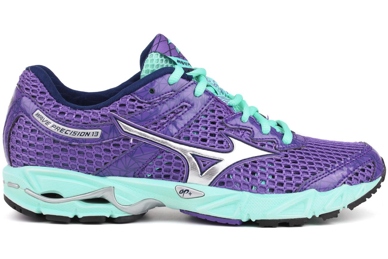 Beautiful Mizuno Wave Hitogami 2 Running Shoe  Women39s