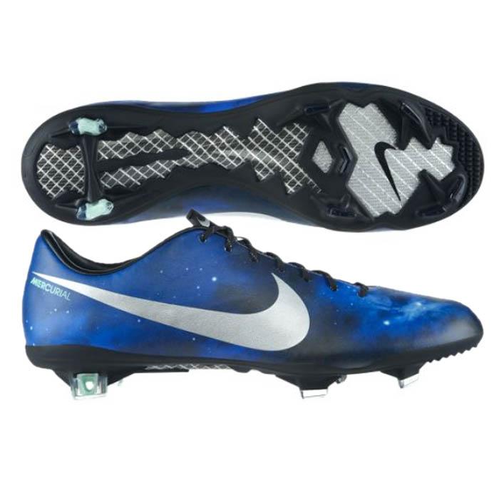 9eb19dbfbdc4 Nike Jr Mercurial Victory IV CR FG Soccer Cleats (580480-403-OR ...