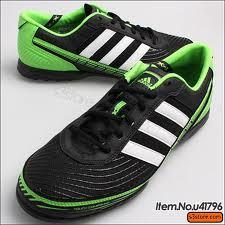 ee06a0bd1 Adidas adi5 X Astro Turf Trainer [U41796] Black/Lime Green   eBay