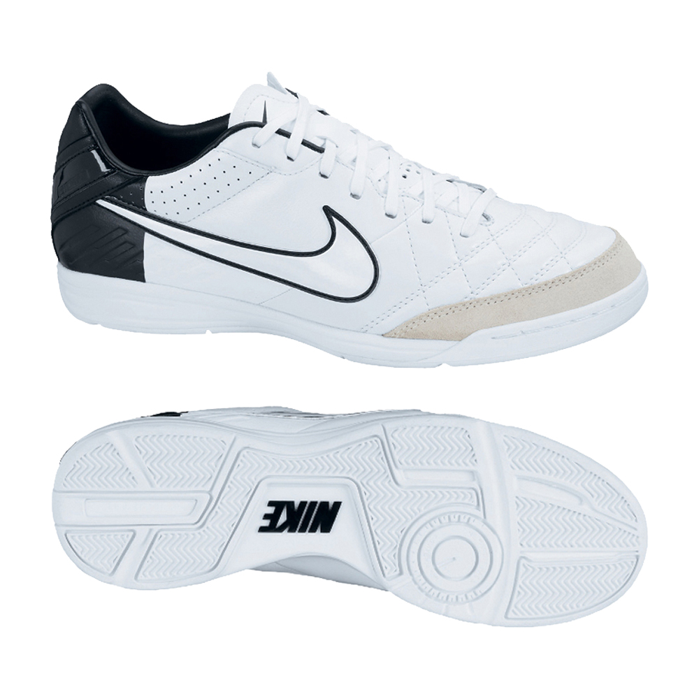 nike tiempo mystic iv ic men 39 s indoor soccer shoe 454333. Black Bedroom Furniture Sets. Home Design Ideas