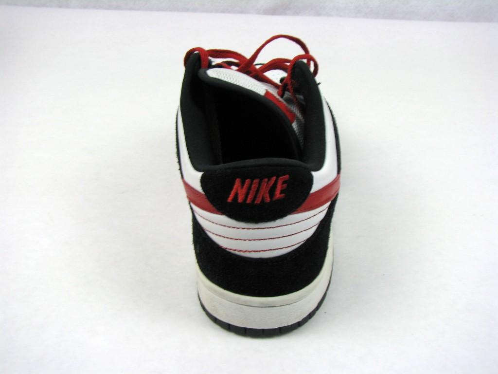 2af427d78522 Nike Dunk Low CL Black  Varsity Red-Varst Maize Size 13 Men s Shoes ...