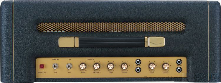 marshall 1974x 18 watt 1x12 combo amp recording services and supply. Black Bedroom Furniture Sets. Home Design Ideas
