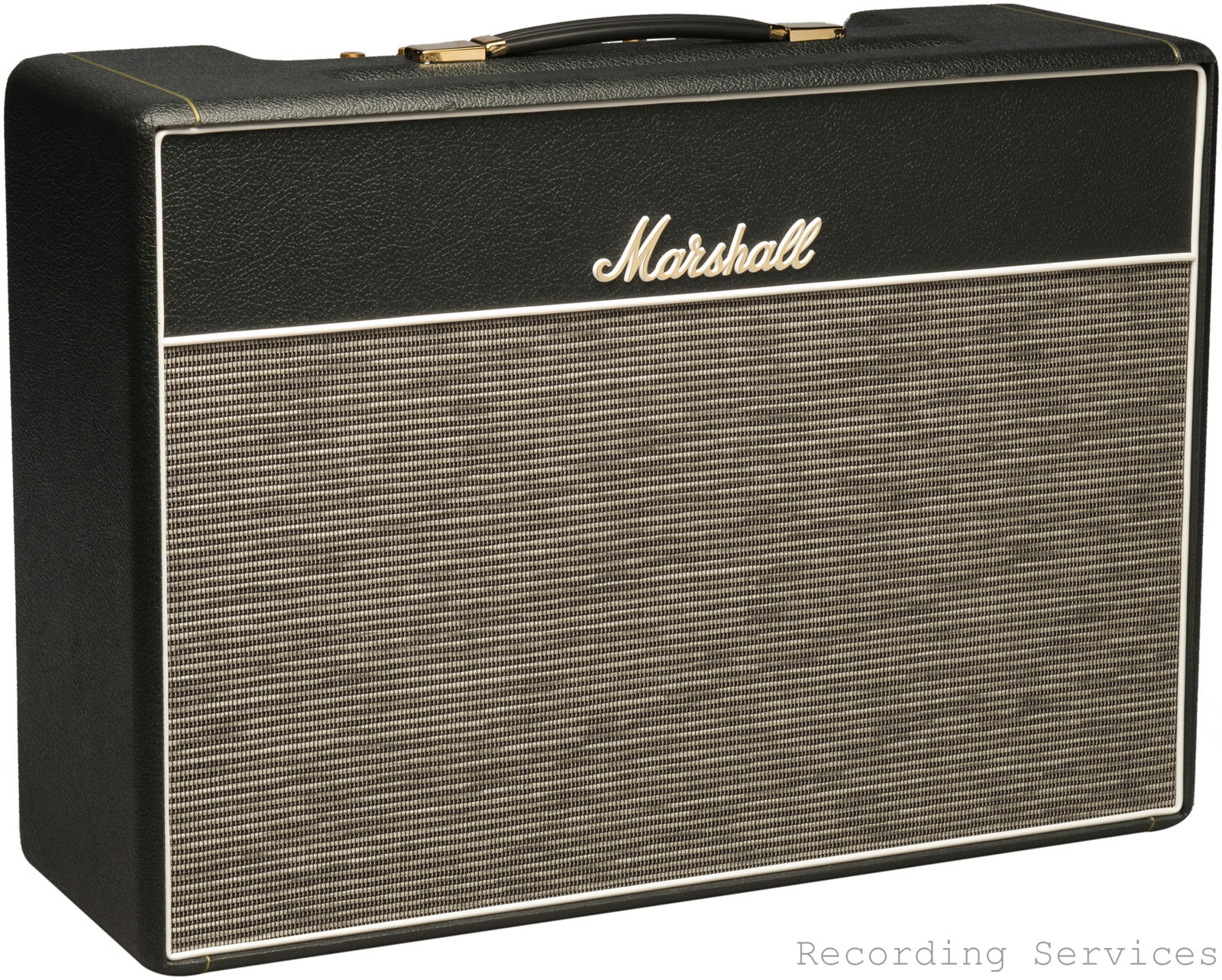 "Marshall 1973X 2x12"" 18-Watt Handwired Tube Combo"