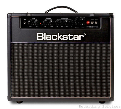 Blackstar Venue Series HT Soloist HT-60 60W 1×12