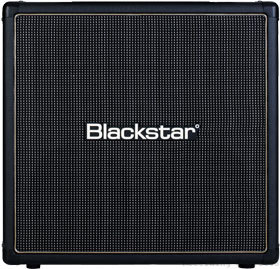 "Blackstar HT408 HT-1 Series 4 x 8"" Guitar Amplifie"