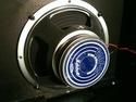 """Marshall 1958X 18-Watt 2x10"""" Handwired Tube Combo"""