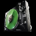 Reloop RP-8000 Advanced Hybrid Torque MIDI Turntab