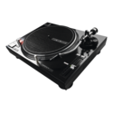 Reloop RP-8000 Direct Drive Advanced Hybrid Turnta