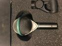AKG D 112 Dynamic Microphone - Kick Drum, Bass,Cli