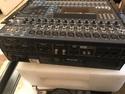 Yamaha O1V96 96kHz Digital Mixing Console Great Co