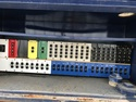 1985 Kenworth K100 Mobile Audio Recording Truck  N