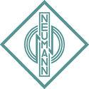 NEUMANN SKM183 MICROPHONES KM183  KM 183 Stereo *