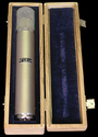 FLEA MICROPHONES 12 - Authentic AKG C12 replica