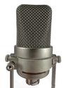 Flea Microphones Neumann M49 F7 Capsule Full Set