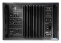 Neumann KH 310 A  Active Studio Monitor (STEREO PA