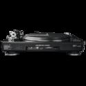 Reloop RP-8000 Direct Drive Advanced Hybrid Turnta