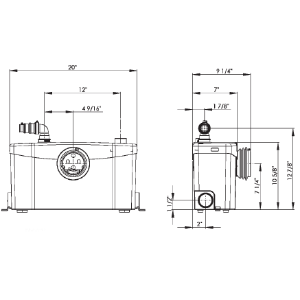 Pool Motor Wiring Diagram together with Wiring Diagram For Marathon 1 2 Hp Motor further Wiring Diagram Mastertemp together with Submersible Pump Control Panel Wiring Diagram further Circulating Pump Wiring Diagram. on wiring a pool pump motor diagram
