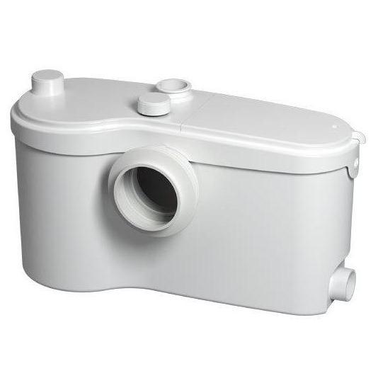 saniflo depot upflush toilets saniflo sanibest pro macerating upflush toilet. Black Bedroom Furniture Sets. Home Design Ideas