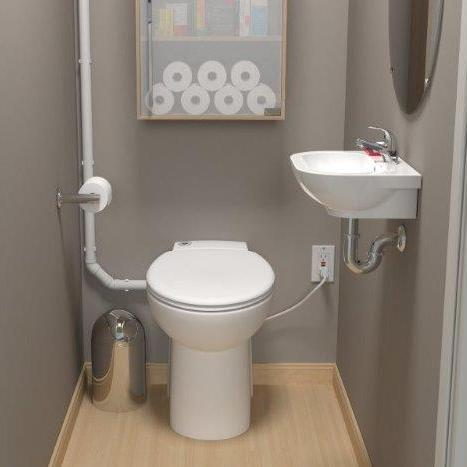 A1 Furniture Outlet Shop Furniture A1 Furniture Outlet Bakersfield furthermore Tub Shower  bo as well Our Flooring Projects additionally China Multicolor Slate Tile Cleft 16x16 moreover Papel De Parede Sala De Estar Tv. on home depot design center bathroom
