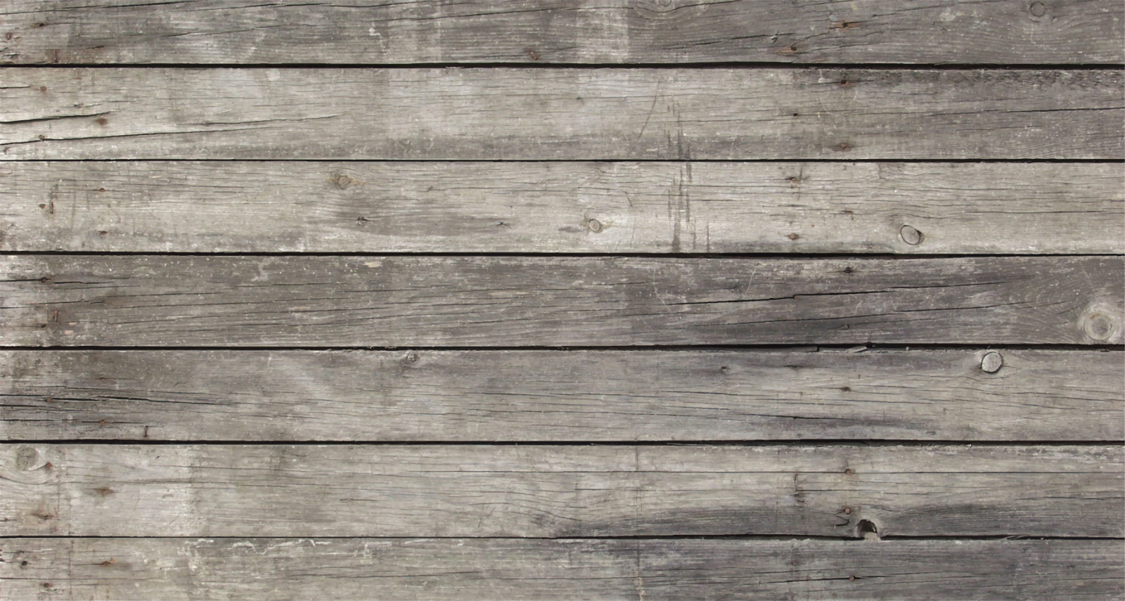 Weathered Wood Plank Ship Lap Photo Tex Removable