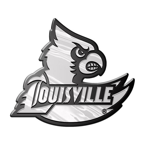 University Of Louisville Cardinal Coloring Page Master Coloring Pages