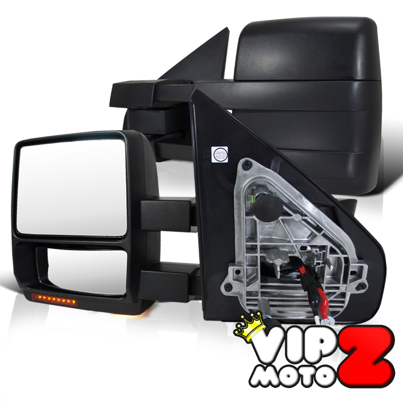 F150 puddle lamp replacement autos post