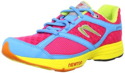 New-Style-Top-Design-Nike-Shox-Roadster-12-Netty-Women-White-Pink-Running-Shoes-Sale-6173_1.jpg