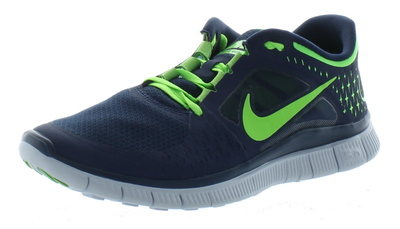 b576d5ec3934 nike free navy lime Find great deals on online for nike free run ...