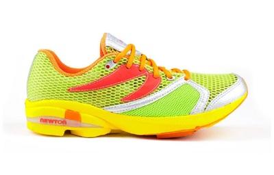 newton-running-shoes-richmond-va.jpg