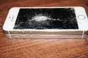 Lot of 2Used/Untested Apple iPhone 5s Model A1457