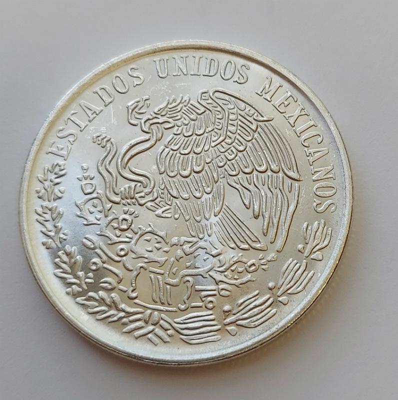 1978 peso coin value